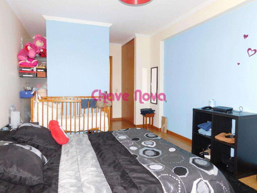 Apartamento para comprar, Nogueira da Regedoura, Aveiro - Foto 2