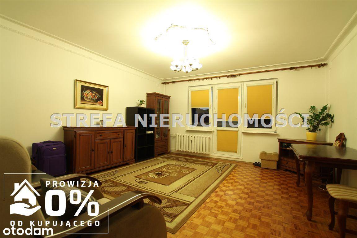 Mieszkanie ul.Benniego o pow. 49,97m2 2-pok.