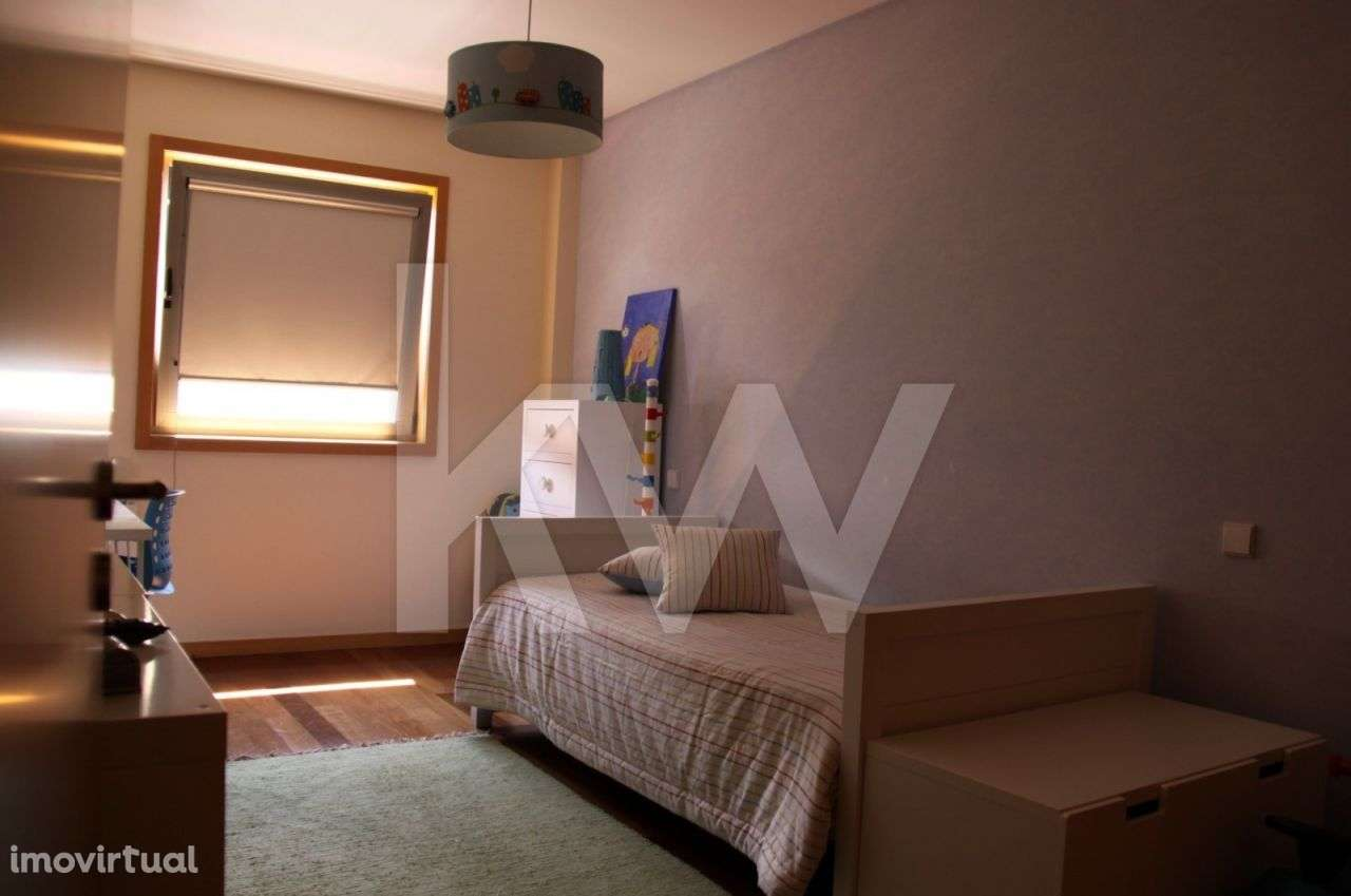 Apartamento para comprar, São Vicente, Braga - Foto 32