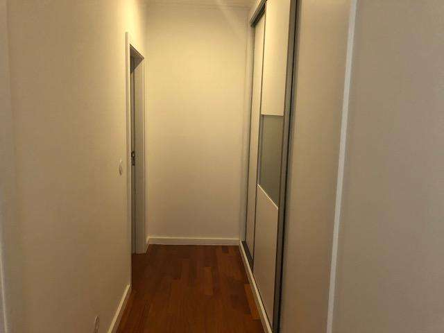 Apartamento para comprar, Ermesinde, Valongo, Porto - Foto 19