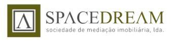 Agência Imobiliária: Space Dream