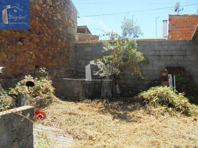 Terreno para comprar, Salgueiro do Campo, Castelo Branco - Foto 4