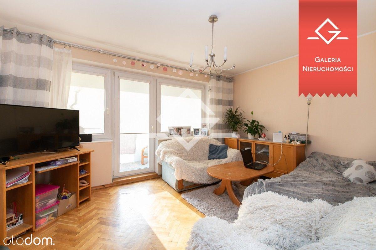 Mieszkanie 3 Pokoje/ Żabianka/ Inwestycja