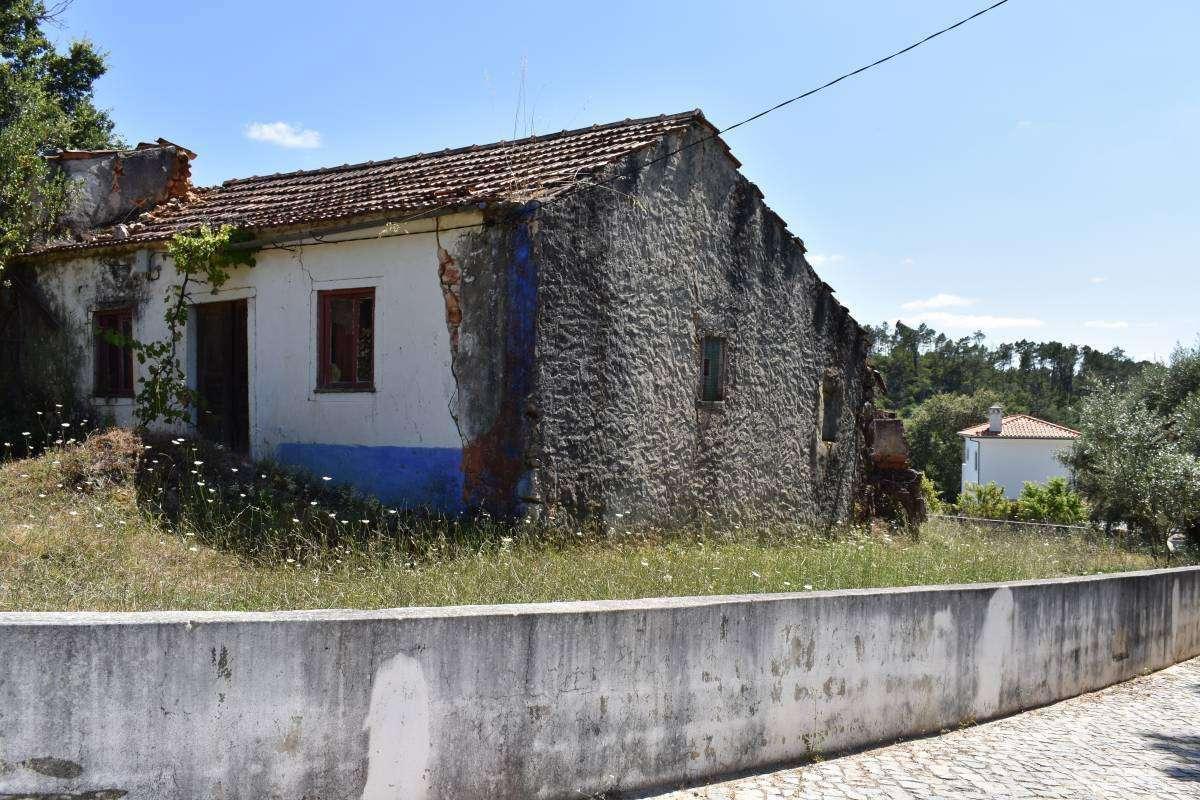 Moradia para comprar, Ansião - Foto 26