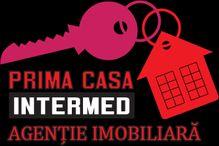 Dezvoltatori: Prima Casa Intermed - Constanta, Constanta (localitate)