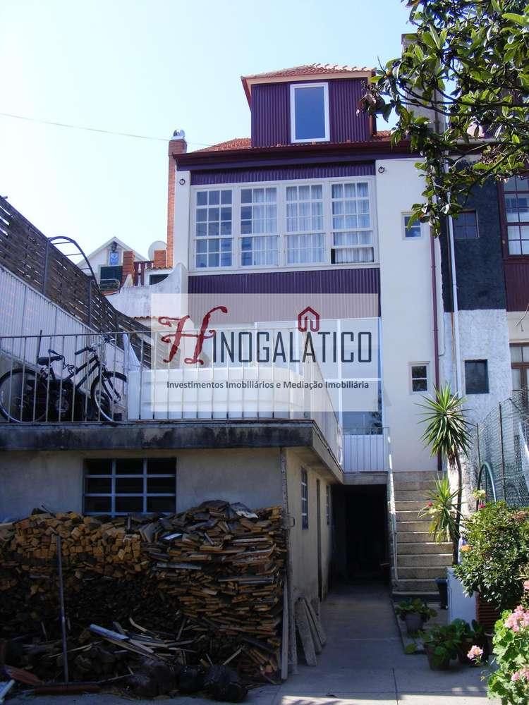 Moradia para comprar, Ramalde, Porto - Foto 18