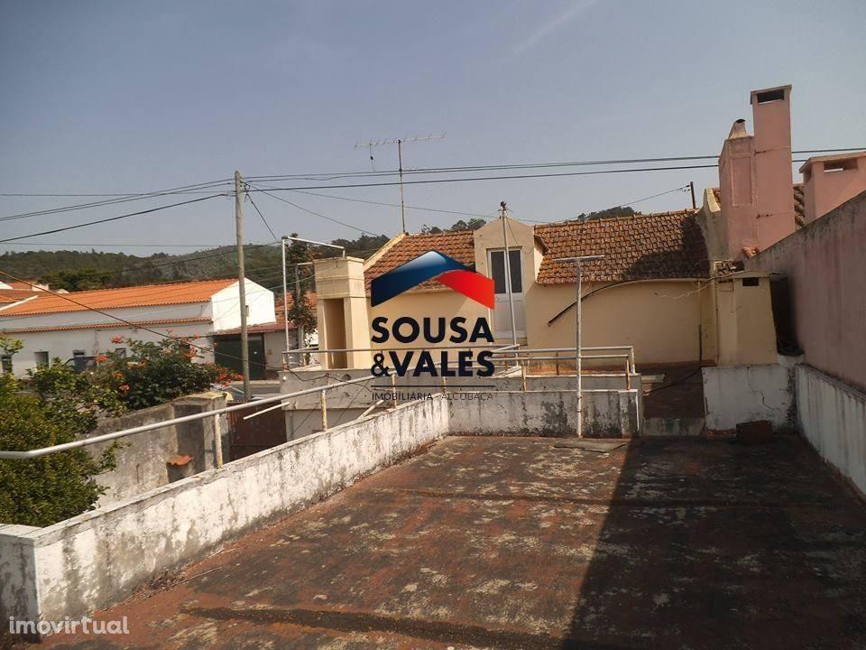 Quintas e herdades para comprar, Alfeizerão, Alcobaça, Leiria - Foto 11