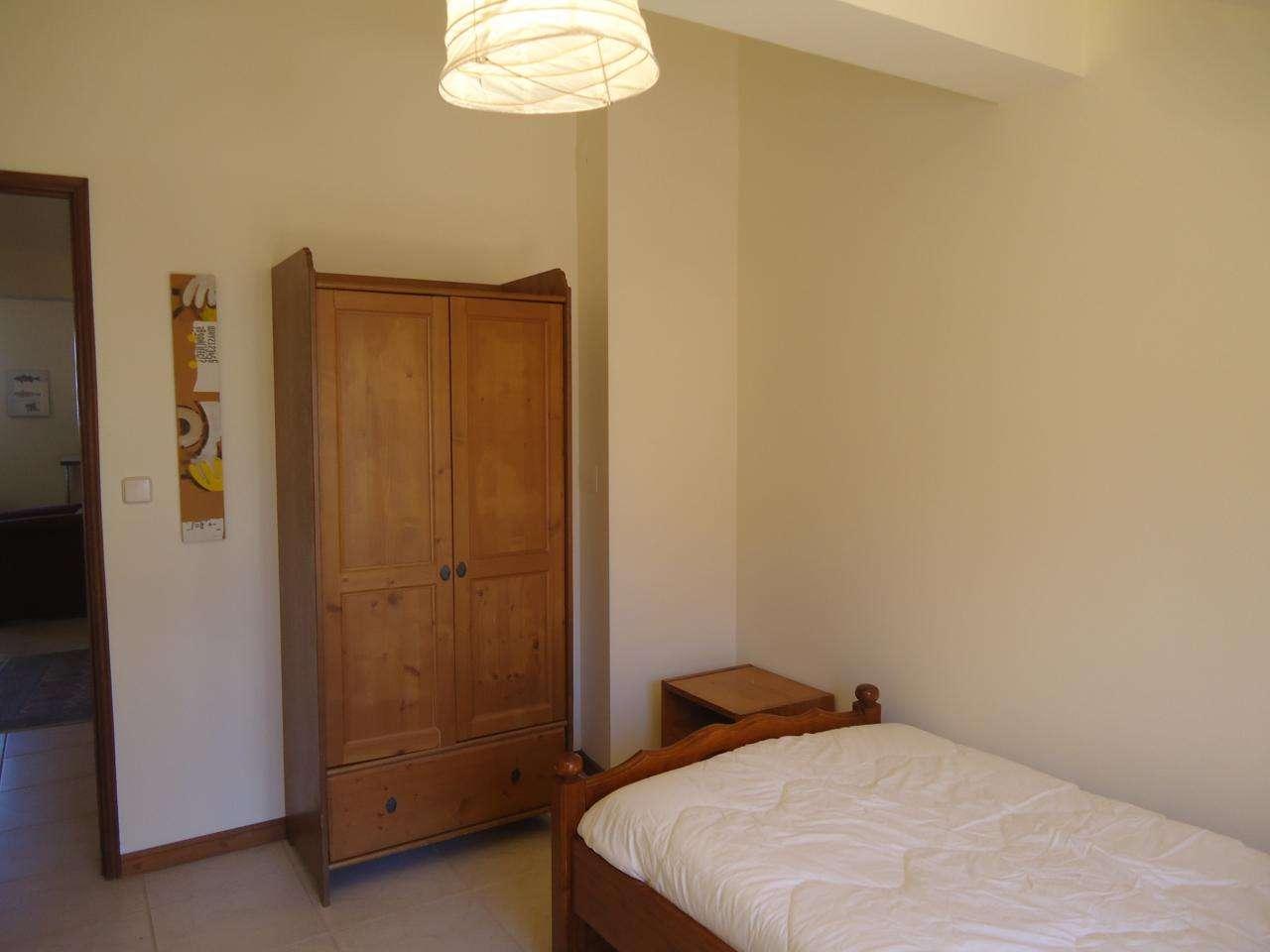 Apartamento para arrendar, Palmela - Foto 9