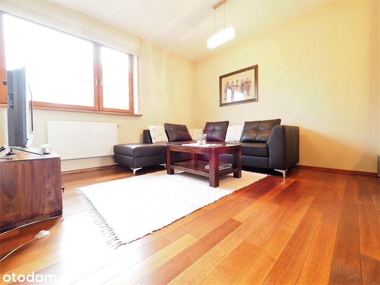 Apartament Mieszkanie Centrum Bronowice Wynajmę