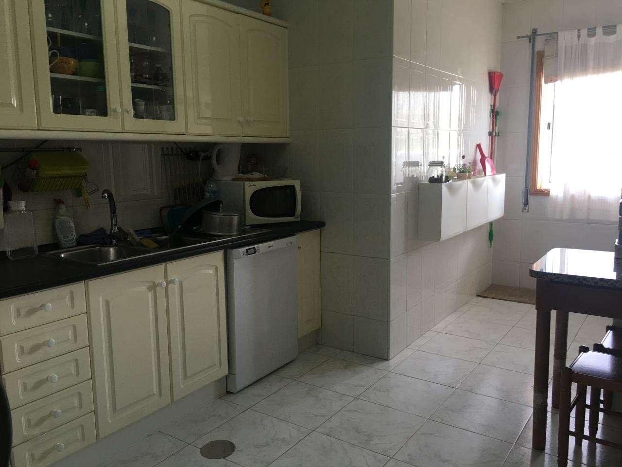 Apartamento para comprar, Grijó e Sermonde, Porto - Foto 1