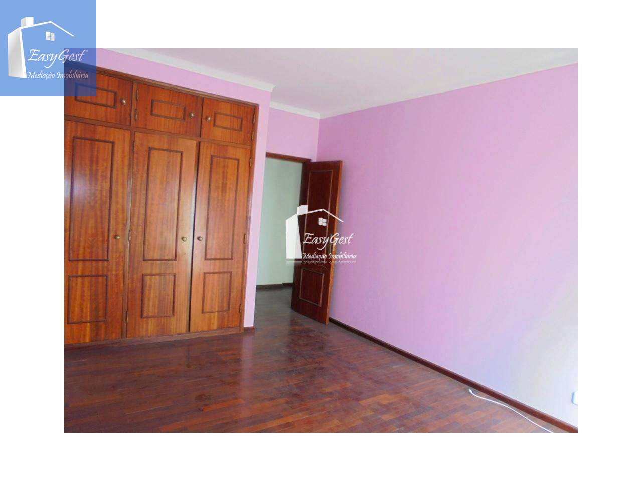 Apartamento para comprar, Nossa Senhora de Fátima, Entroncamento, Santarém - Foto 10