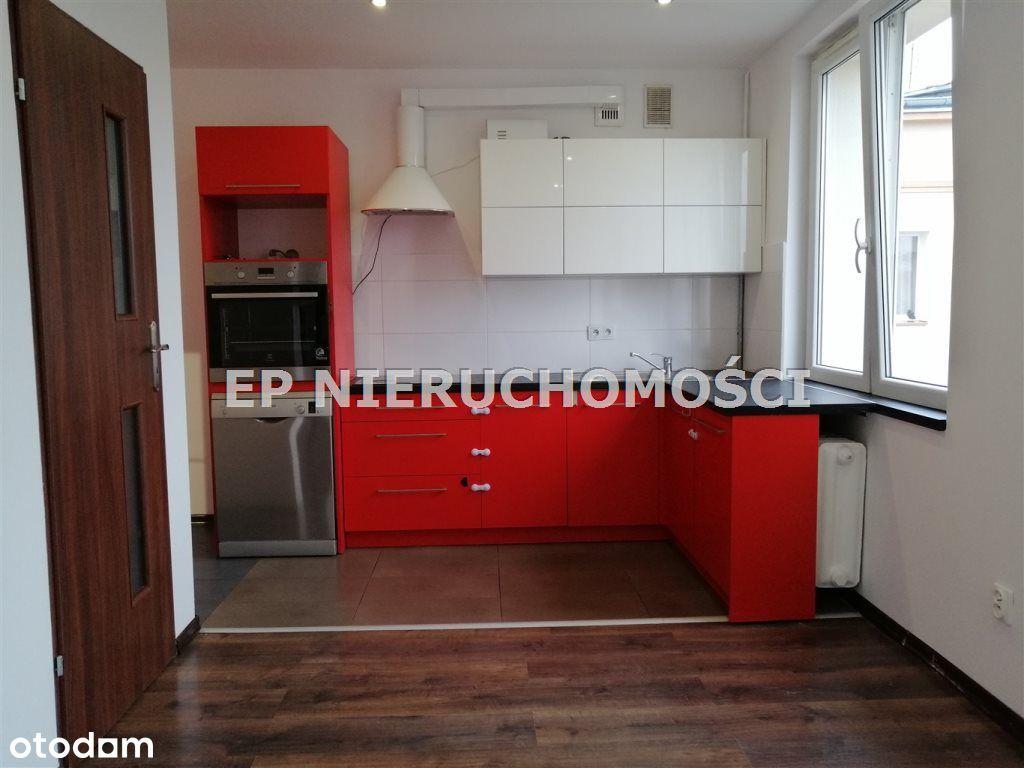 Mieszkanie, 36,87 m², Częstochowa
