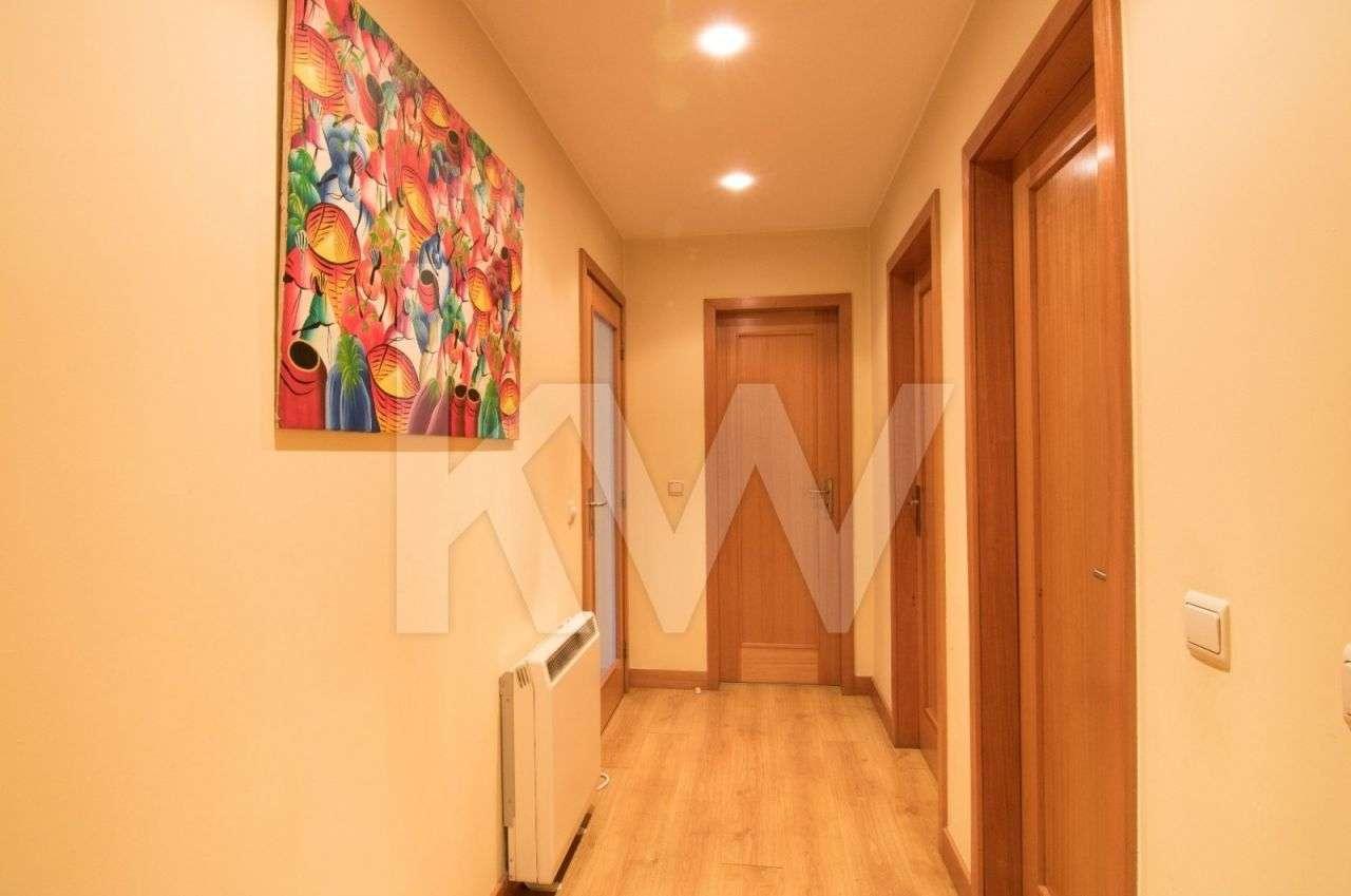 Apartamento para comprar, Lousado, Vila Nova de Famalicão, Braga - Foto 5