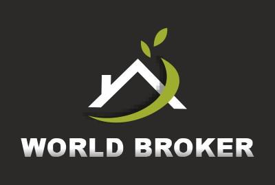 World Broker
