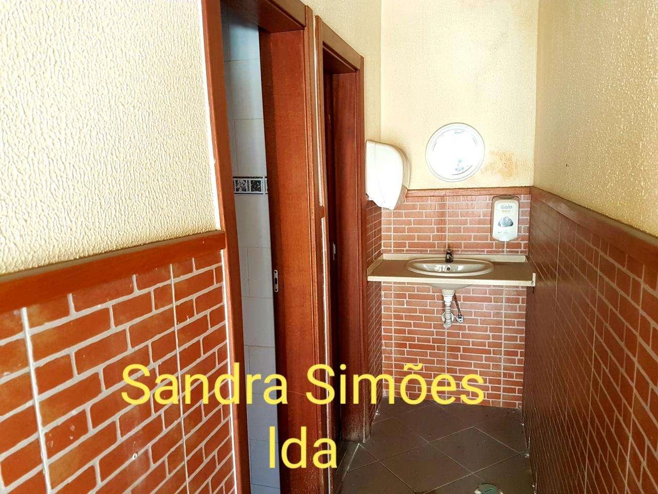 Loja para comprar, Alto do Seixalinho, Santo André e Verderena, Setúbal - Foto 4