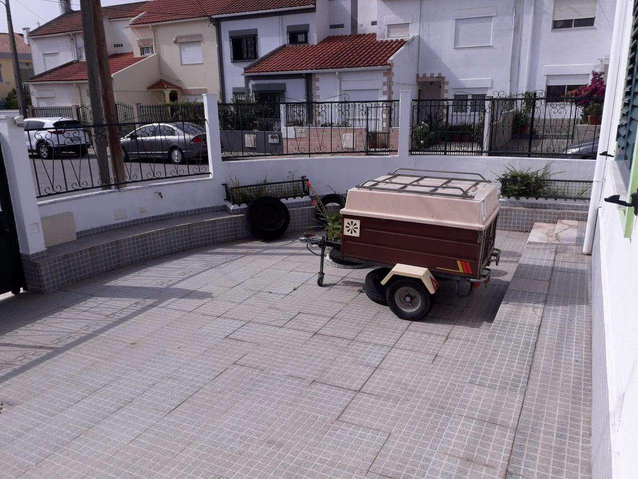 Moradia para comprar, Corroios, Setúbal - Foto 14