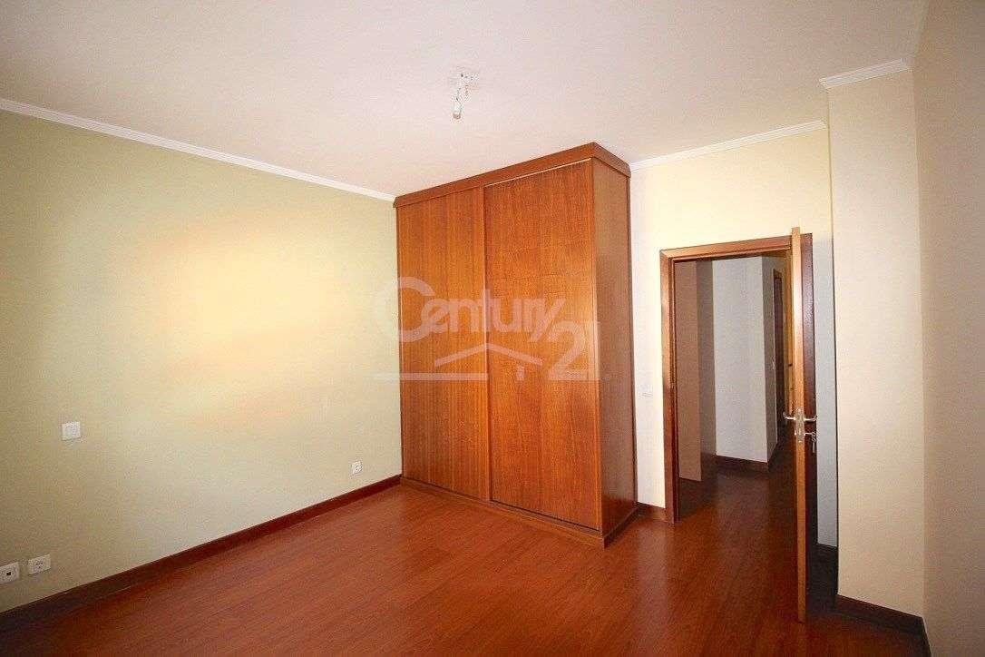 Apartamento para comprar, Ribeira Brava - Foto 9