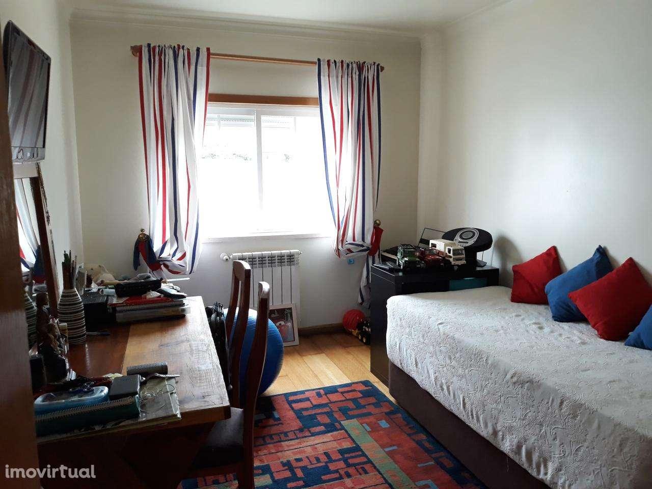Apartamento para comprar, Turquel, Leiria - Foto 13