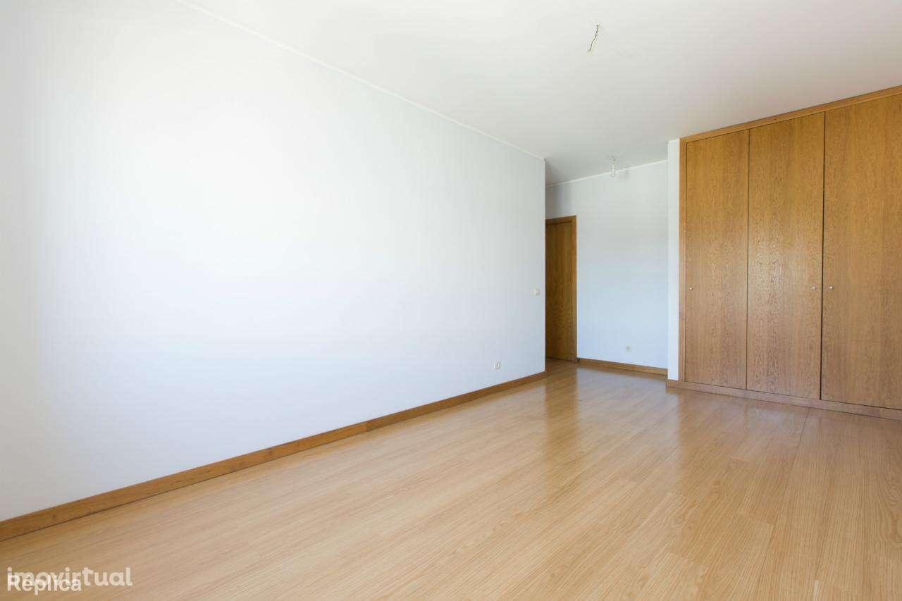 Apartamento para comprar, Ramalde, Porto - Foto 18
