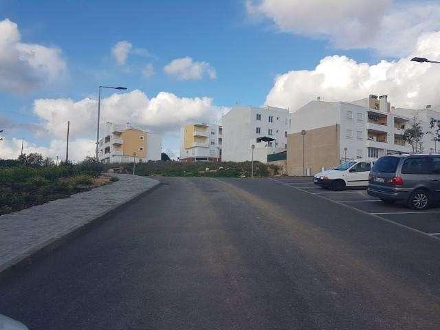Terreno para comprar, Estômbar e Parchal, Faro - Foto 5