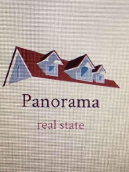 Agência Imobiliária: Panorama Real Estate