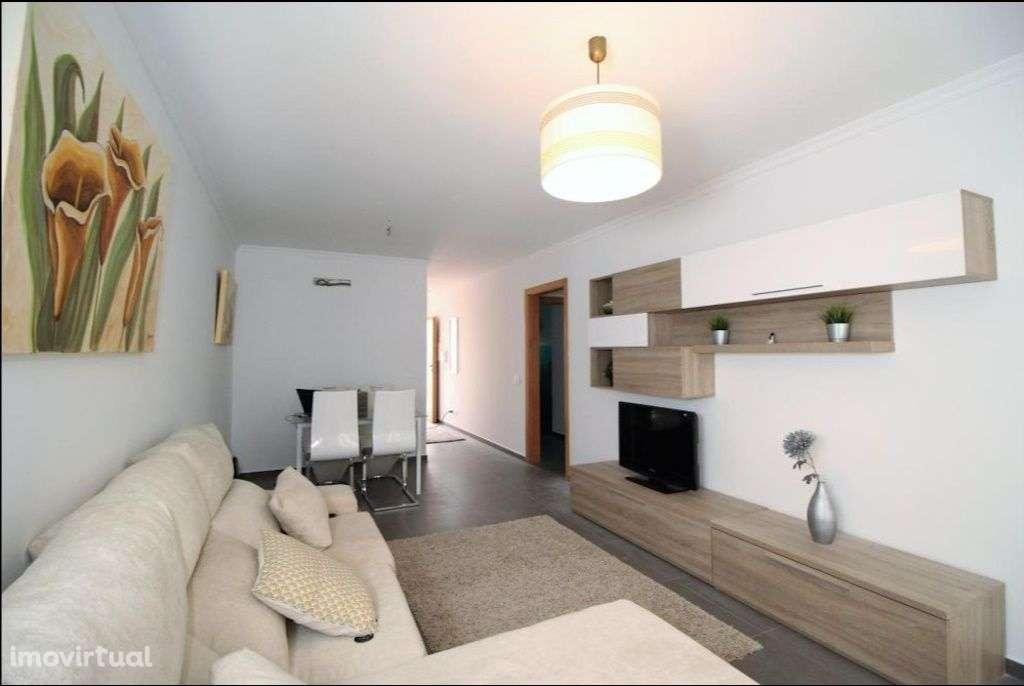 Apartamento para comprar, Vila Nova de Cacela, Vila Real de Santo António, Faro - Foto 7