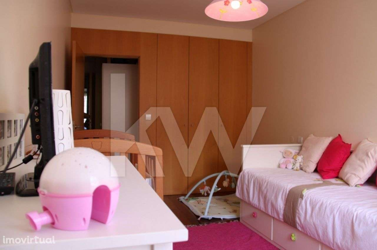 Apartamento para comprar, São Vicente, Braga - Foto 31