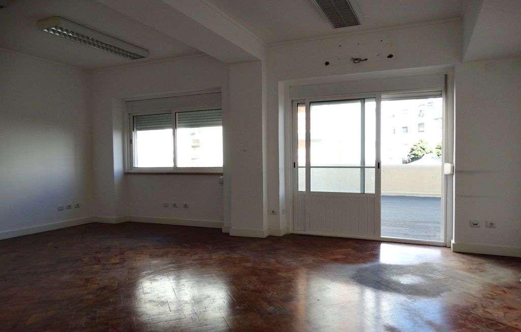 Apartamento para comprar, Largo João Vaz, Alvalade - Foto 4