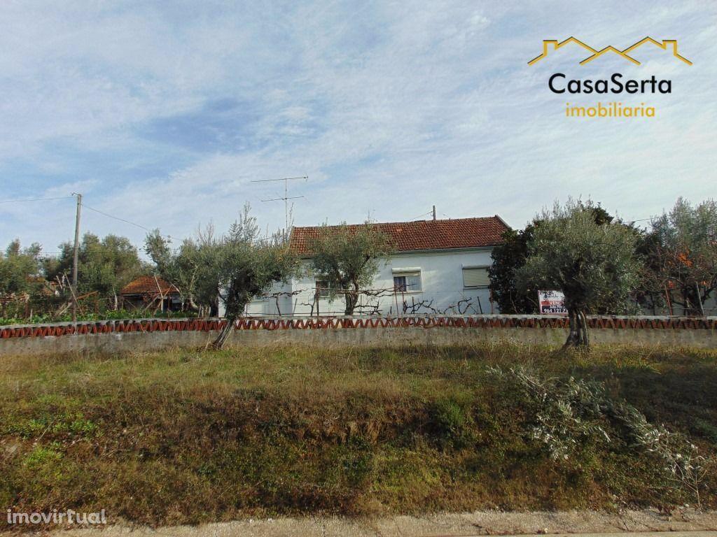 Terreno para comprar, Castelo, Sertã, Castelo Branco - Foto 14