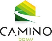 Camino Domy sp. z o.o.