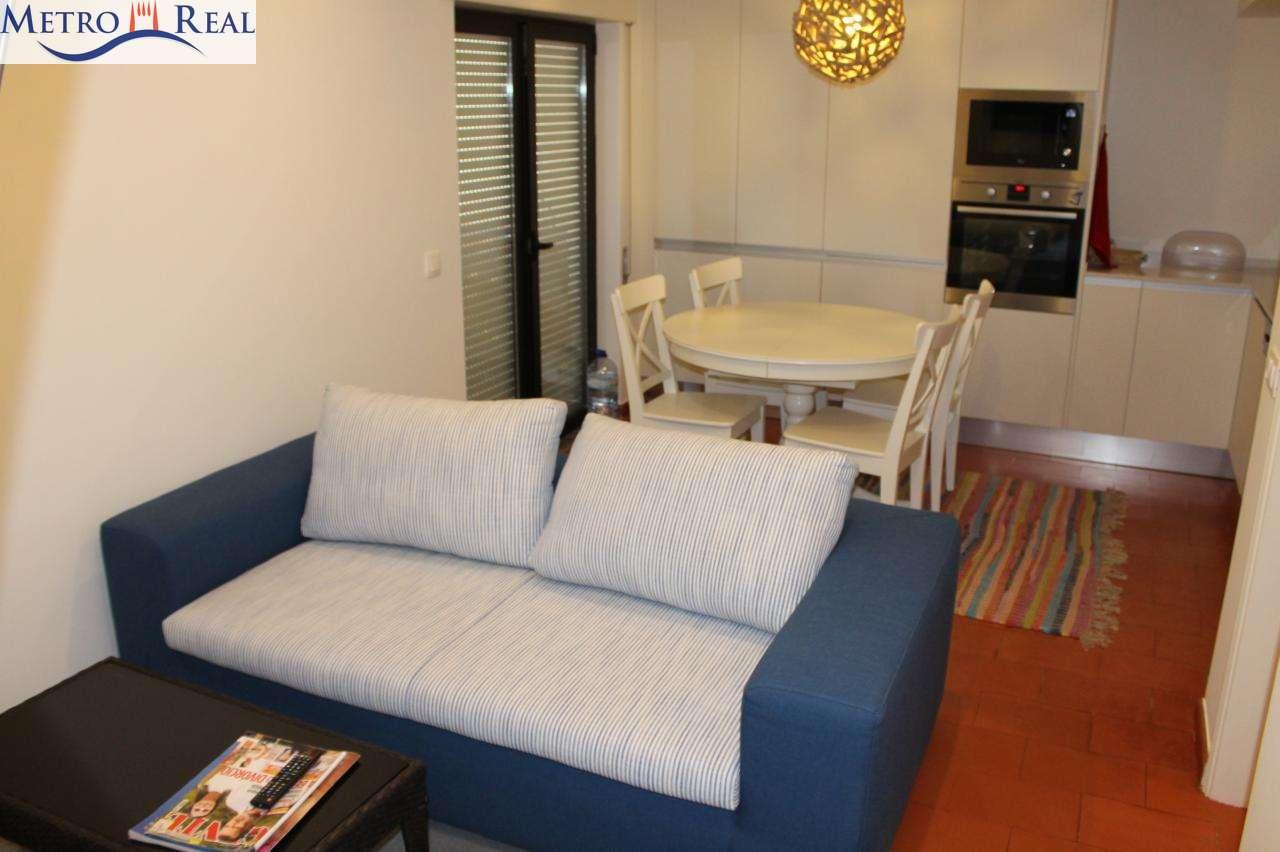 Apartamento para comprar, Coimbrão, Leiria - Foto 18