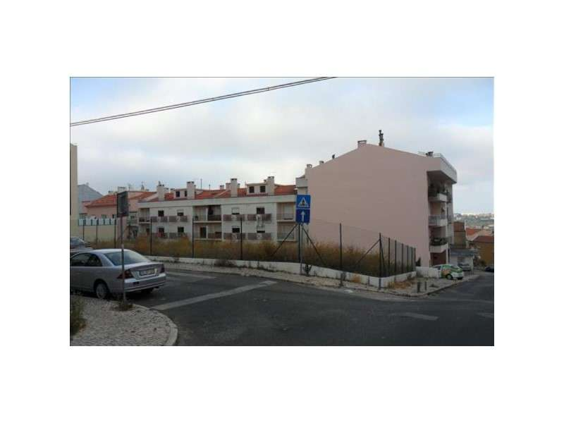 Terreno para comprar, Encosta do Sol, Lisboa - Foto 3