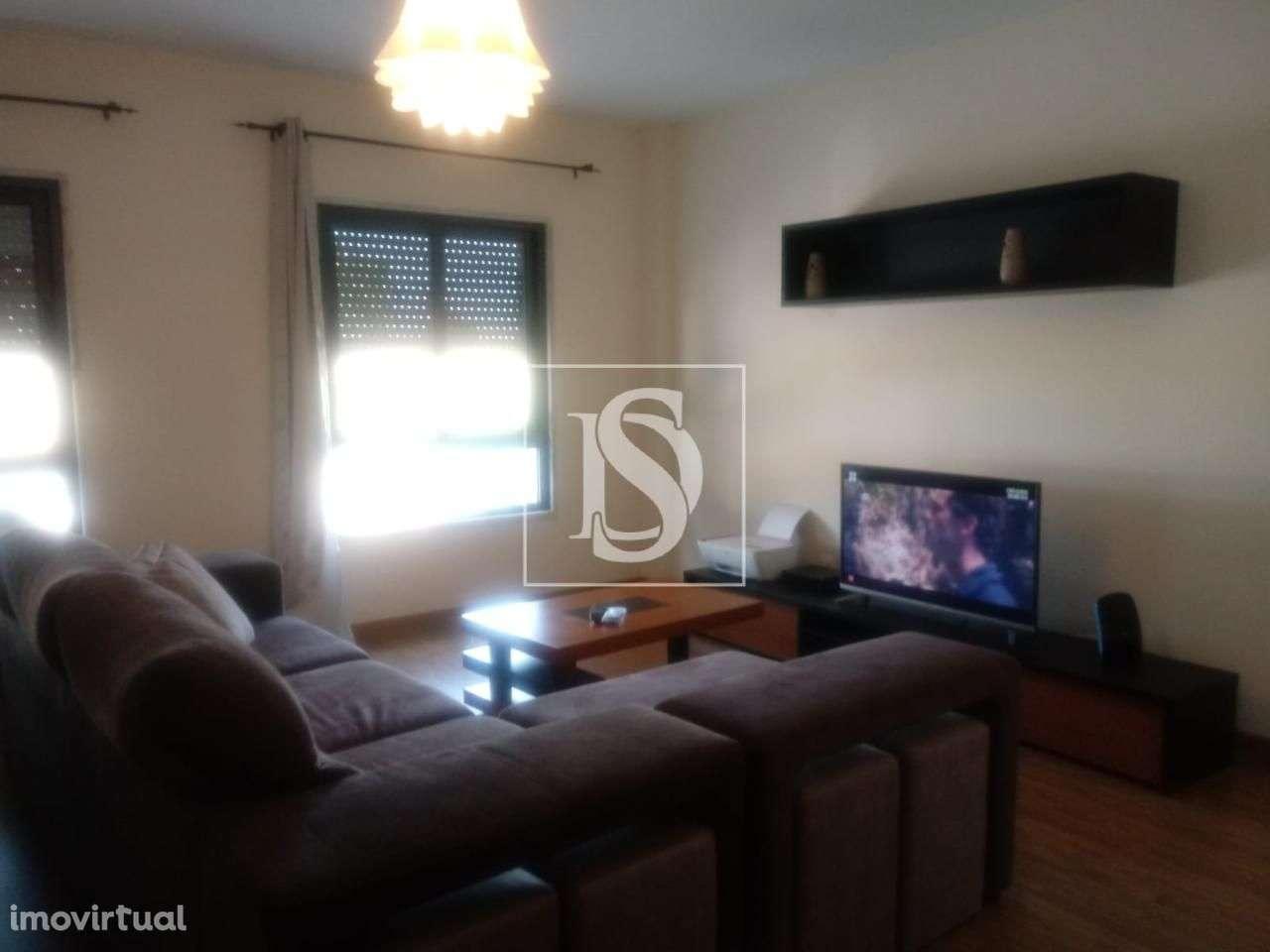 Apartamento para arrendar, Montijo e Afonsoeiro, Setúbal - Foto 4