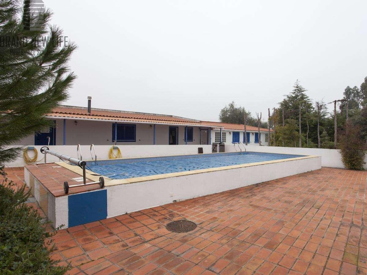 Quintas e herdades para comprar, Benavila e Valongo, Portalegre - Foto 5