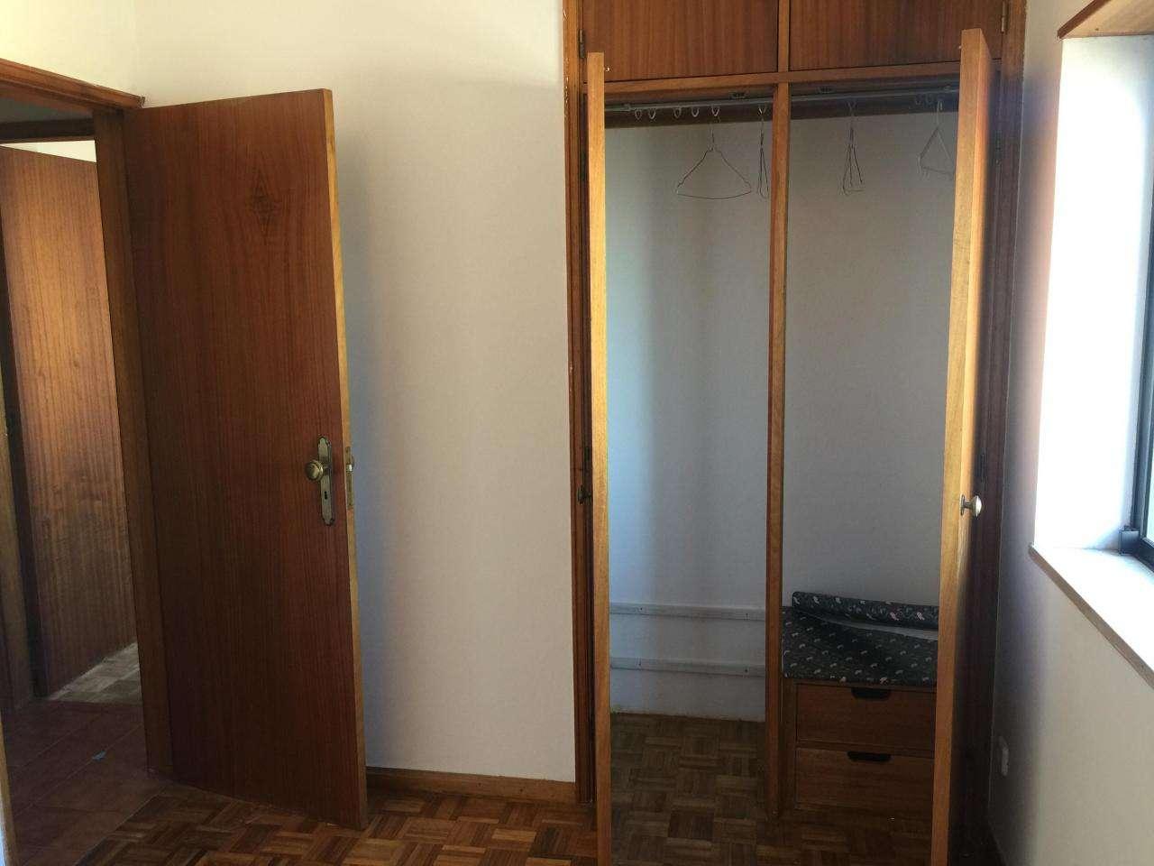 Apartamento para arrendar, Santo António dos Olivais, Coimbra - Foto 2