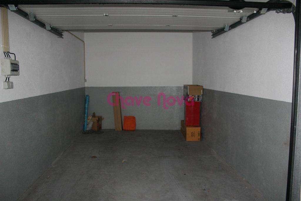 Apartamento para comprar, Nogueira da Regedoura, Aveiro - Foto 22