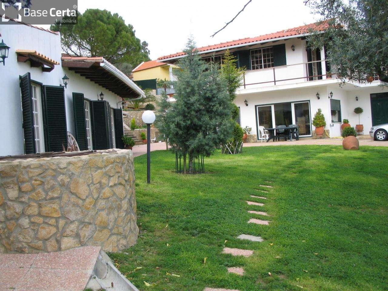 Quintas e herdades para comprar, Alhandra, São João dos Montes e Calhandriz, Vila Franca de Xira, Lisboa - Foto 11