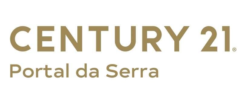 CENTURY21 - Portal da Serra