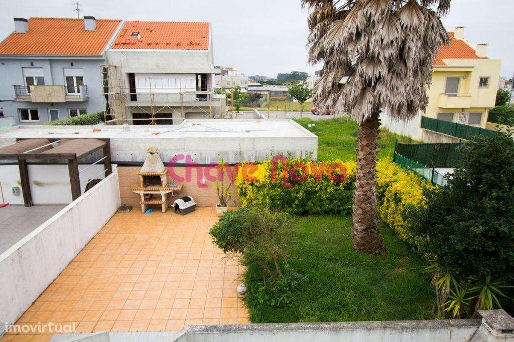 Moradia para comprar, Madalena, Vila Nova de Gaia, Porto - Foto 23