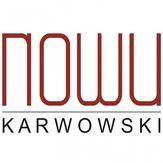 Deweloperzy: NOWU Wojciech Karwowski - Kalisz, wielkopolskie