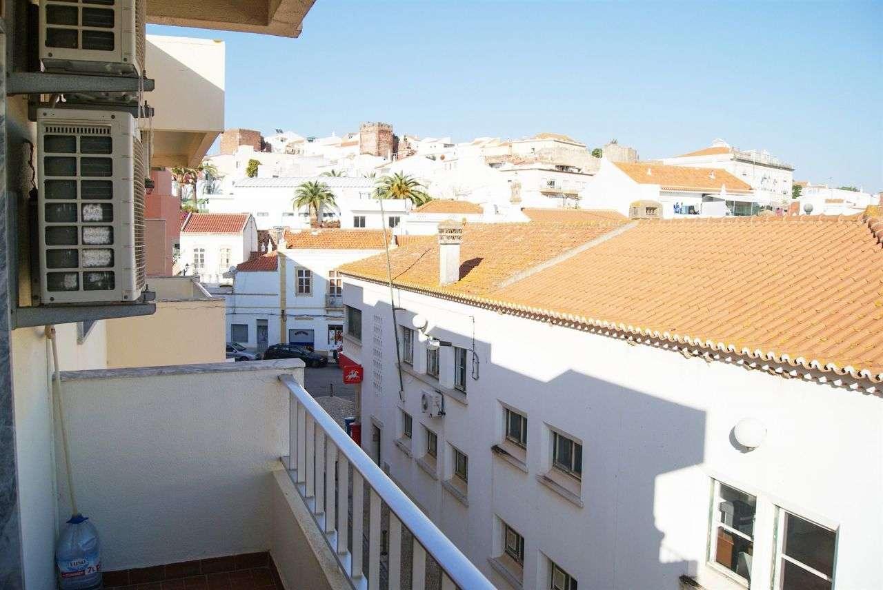 Apartamento para comprar, Silves - Foto 13