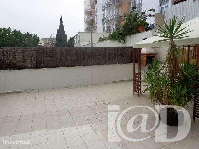 Apartamento para comprar, Vialonga, Vila Franca de Xira, Lisboa - Foto 8