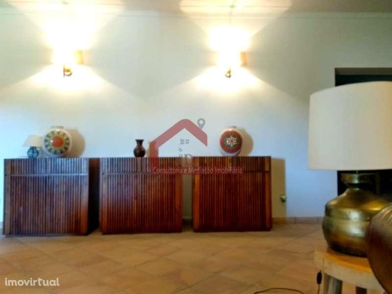Moradia para comprar, Santo Estevão, Benavente, Santarém - Foto 16