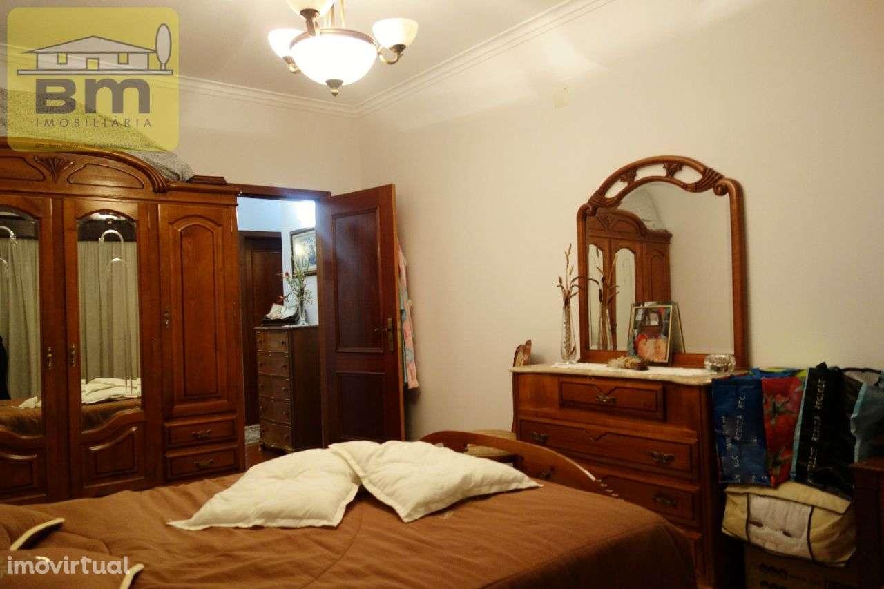 Apartamento para comprar, Castelo Branco - Foto 10