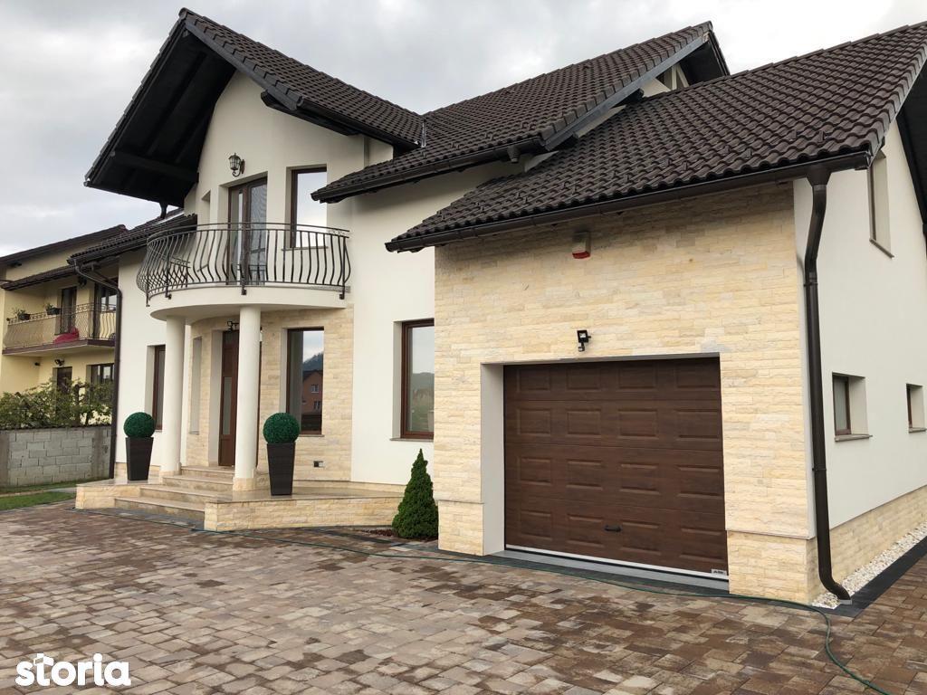 Casa zona Diana, 220000 Euro