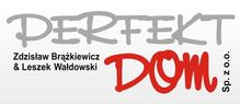 Deweloperzy: Przedsiębiorstwo PERFEKT - DOM Zdzisław Brążkiewicz & Leszek Wałdowski - Brodnica, brodnicki, kujawsko-pomorskie