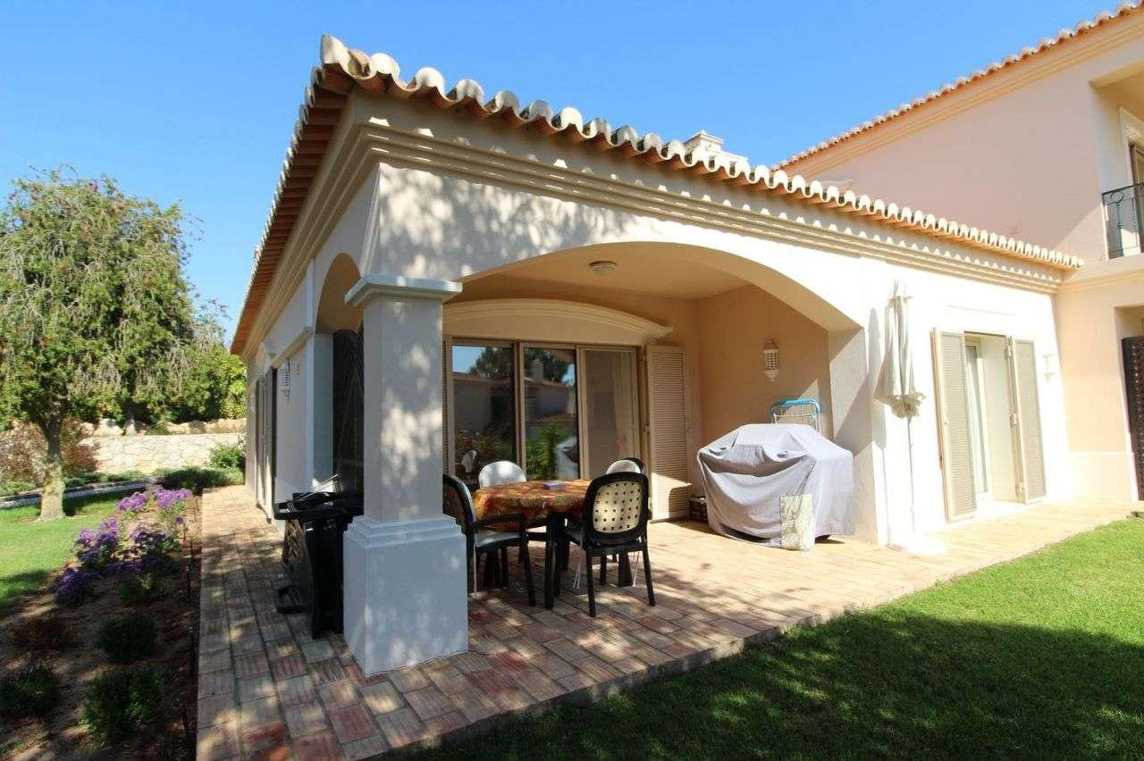 Apartamento para comprar, Estômbar e Parchal, Faro - Foto 12