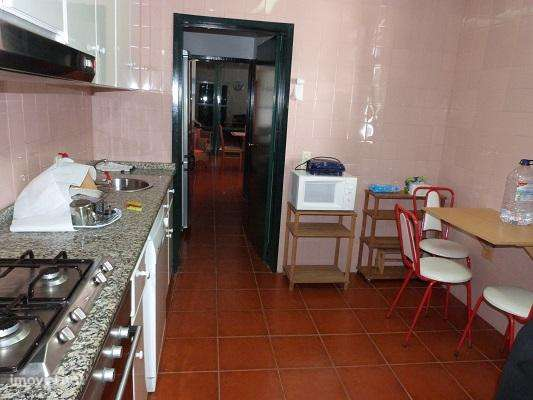 Moradia para comprar, Apúlia e Fão, Esposende, Braga - Foto 30