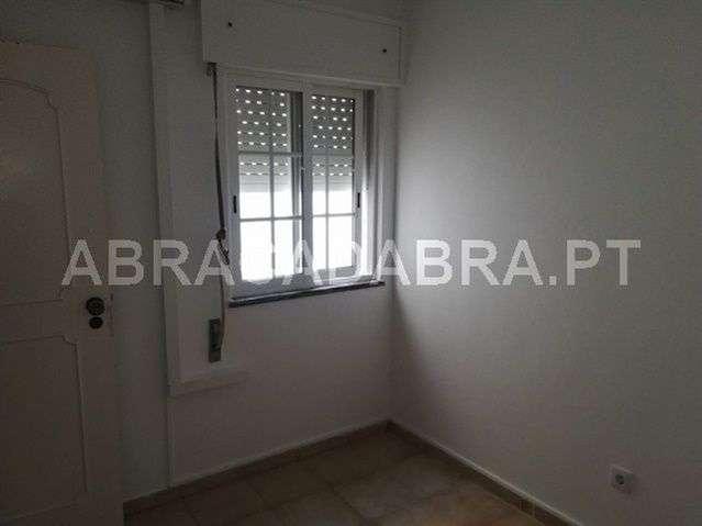 Moradia para comprar, Alvor, Portimão, Faro - Foto 14