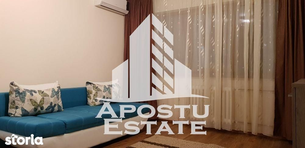 Apartament cu o camera in Complexul Studentesc